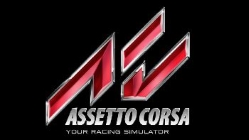 Assetto Corsa - Assetto Corsa - Racing Simulation