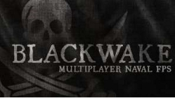 Blackwake - Blackwake - Multiplayer Naval FPS