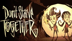 Don't Starve Together - Don't Starve Together