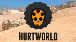 Hurtworld - Hurtworld