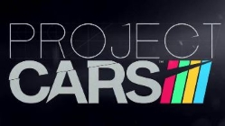 Project CARS - Projects CARS