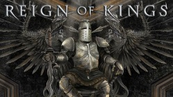 Reign of Kings - Reign of Kings