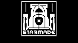 StarMade - StarMade - Space Sandbox & Survival