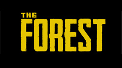 The Forest - The Forest
